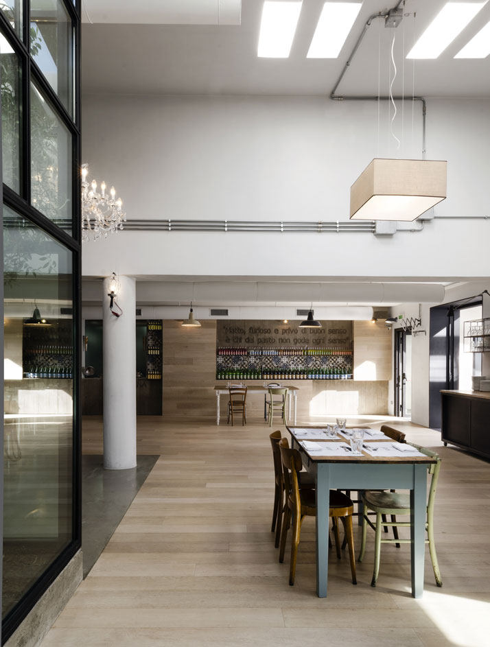 kook-rome-noses-architects-yatzer-7