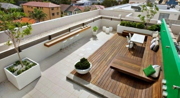 roof-terrace-design-ideas-examples-and-important-aspects-0-266