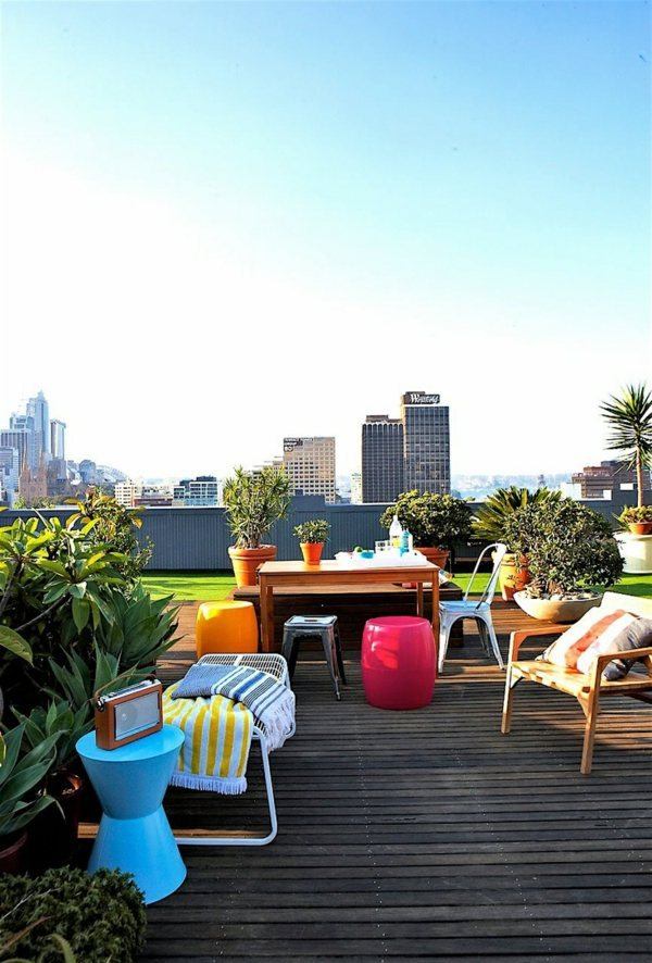 roof-terrace-design-ideas-examples-and-important-aspects-3-266