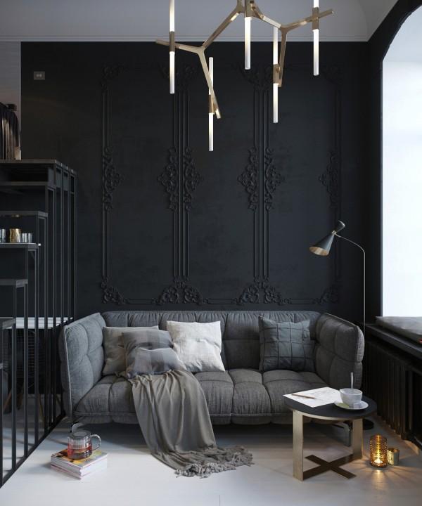 czarny_apartament_03