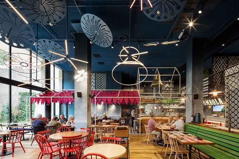 el-equipo-creativo-bellavista-restaurant-designboom-01-818x545-1