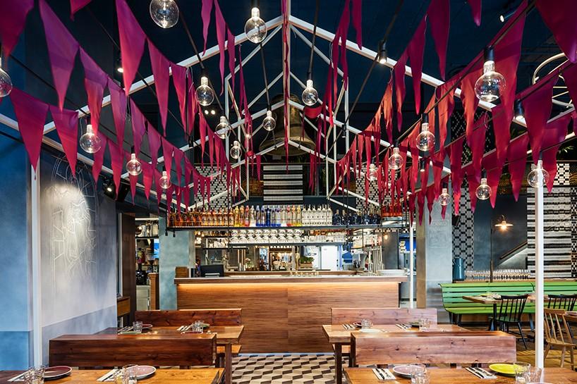 el-equipo-creativo-bellavista-restaurant-designboom-02-818x545