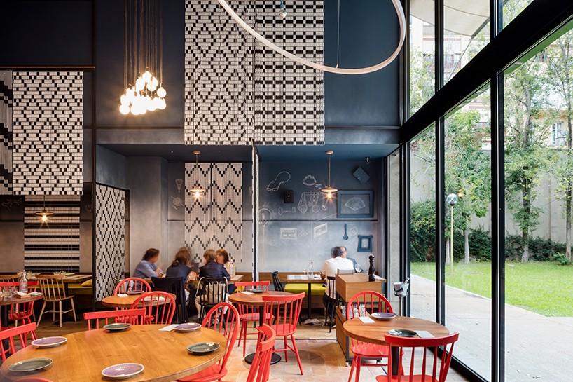 el-equipo-creativo-bellavista-restaurant-designboom-03-818x545