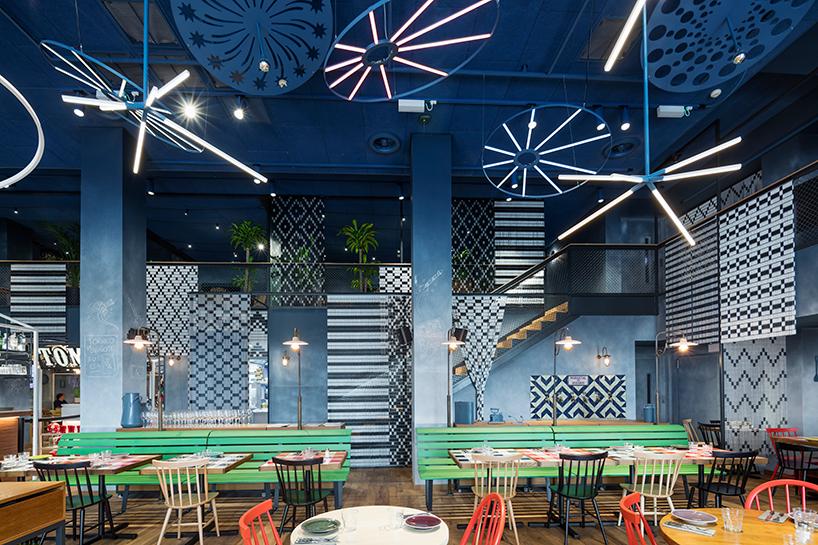 el-equipo-creativo-bellavista-restaurant-designboom-04