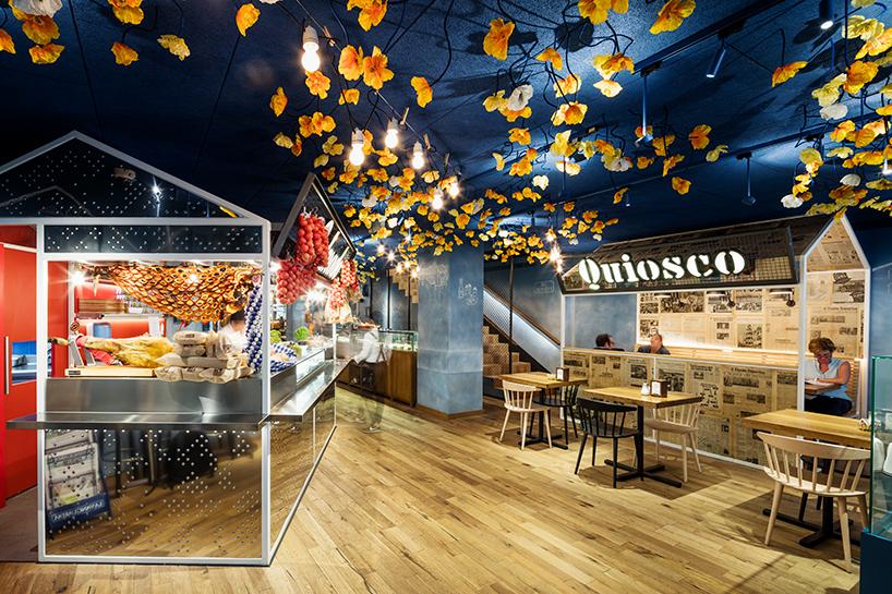 el-equipo-creativo-bellavista-restaurant-designboom-05