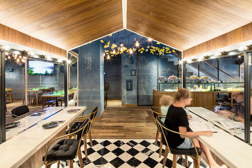 el-equipo-creativo-bellavista-restaurant-designboom-06