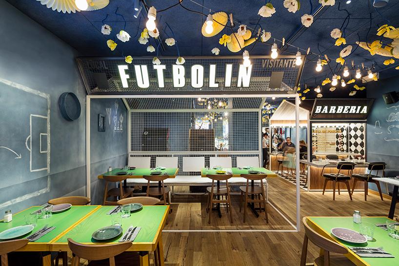 el-equipo-creativo-bellavista-restaurant-designboom-07