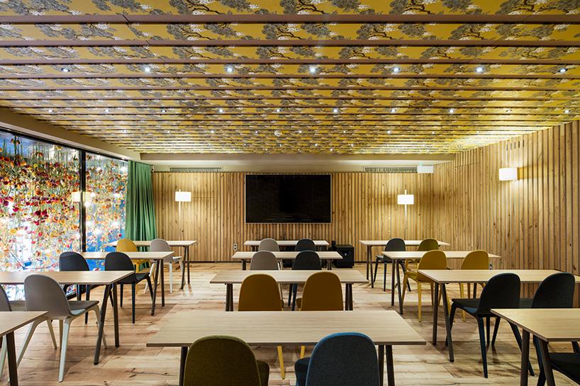 el-equipo-creativo-bellavista-restaurant-designboom-10
