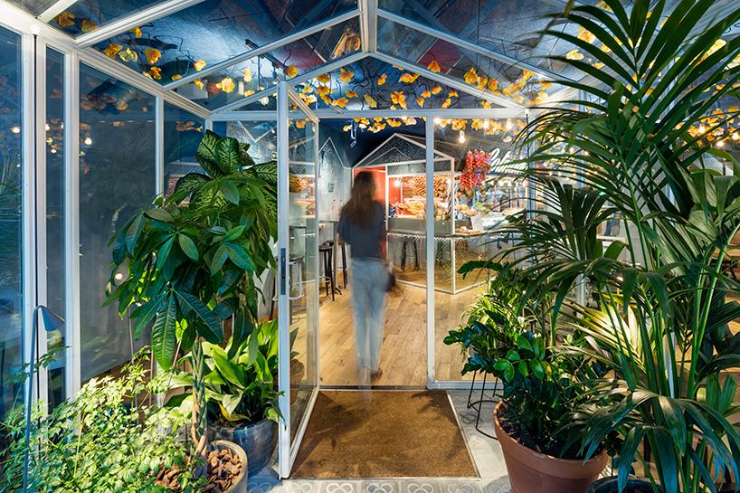 el-equipo-creativo-bellavista-restaurant-designboom-11