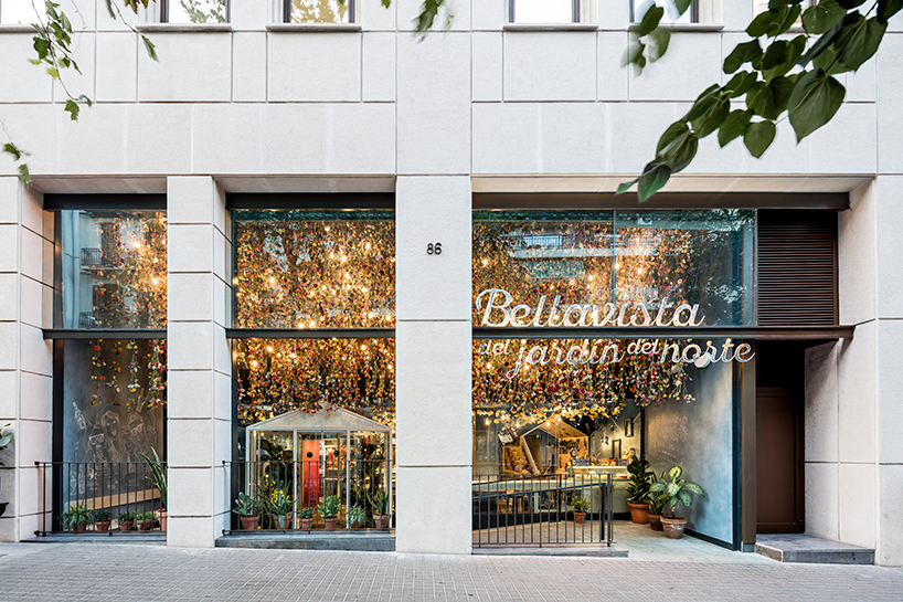 el-equipo-creativo-bellavista-restaurant-designboom-12