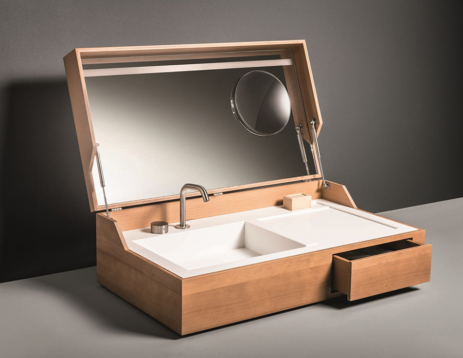 hidden-washbasin-by-giulio-gianturco-design-for-marko-dpages-3