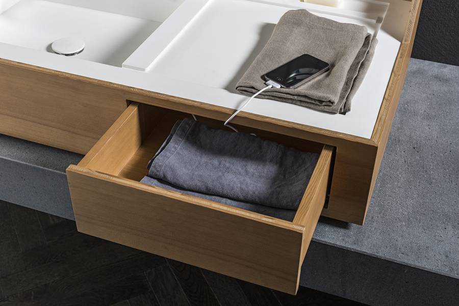 hidden-washbasin-by-giulio-gianturco-design-for-marko-dpages-5
