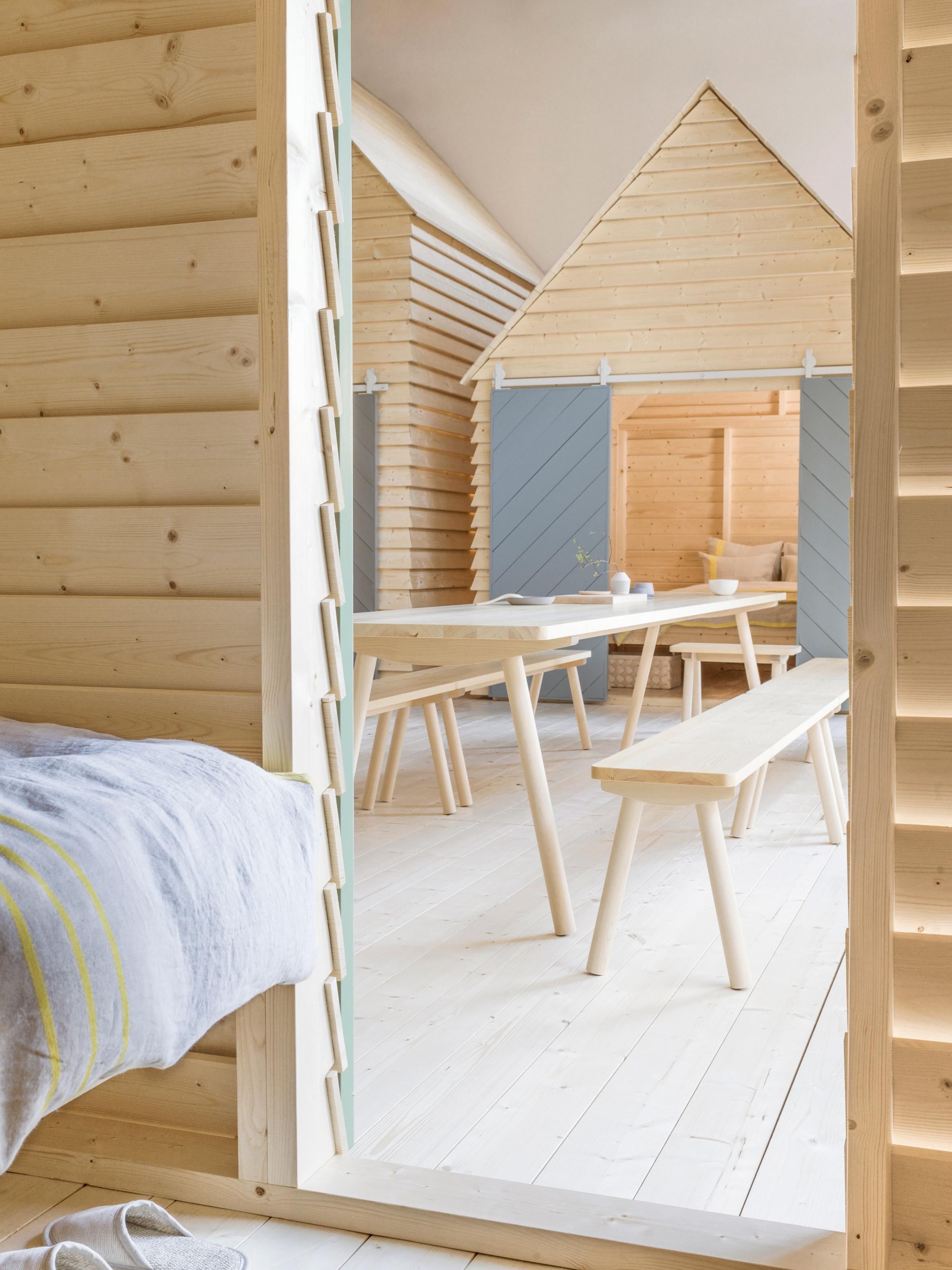 koti-popup-hotel-interiors-paris_dezeen_2364_col_3