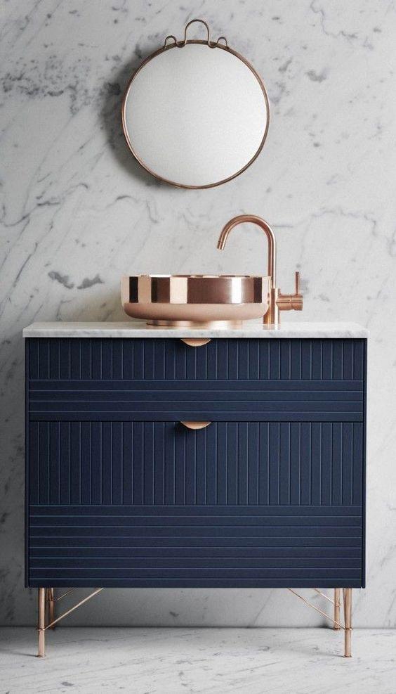 Superfront, gli accessori che danno nuova vita ai tuoi mobili Ikea