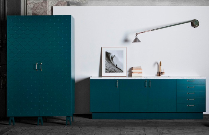 upgrade-your-ikea-cabinets-with-superfront-1
